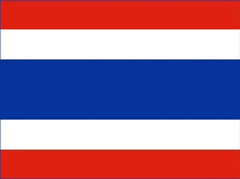 Thai Search Thailand Flag Images Search