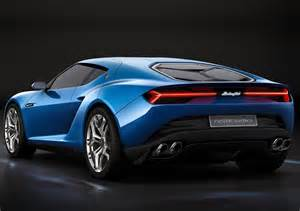 new lamborghini cars 2014 lamborghini asterion lpi910 4 concept car wallpapers 2014