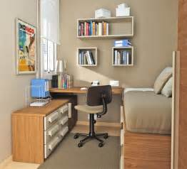 Home Study Design Tips Study Ideas Terrys Fabrics S