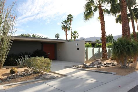 Modern Home Design Showroom Palm Springs by Modern Home Design Showroom Palm Springs