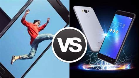 Harga Samsung J5 Pro Asli harga asus zenfone max baru software kasir