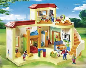playmobil 5567 city preschool co uk