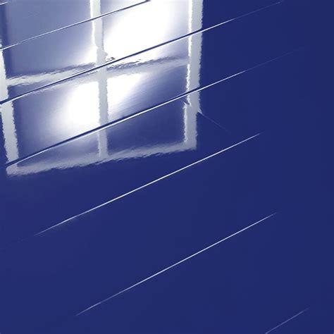 Elesgo Supergloss Extra Sensitive Blue Night Laminate