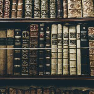 librerie mondadori bologna librerie antiquarie a bologna