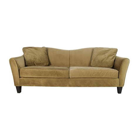 raymour and flanigan chenille sofa raymour and flanigan sofa sofas sofa couches leather