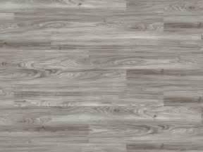 ikea hardwood flooring wood floor texture seamless grey wood floor texture floor ideas