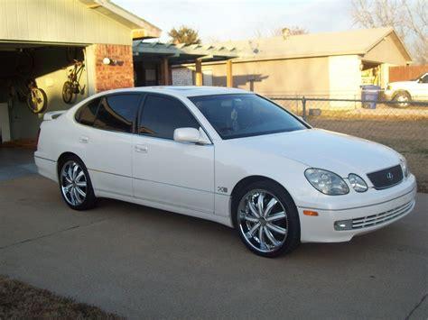 1998 Lexus Gs300 Specs Jrock33 1998 Lexus Gs Specs Photos Modification Info At
