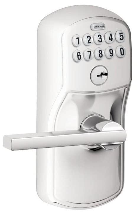 door knob alarm door locks and knobs