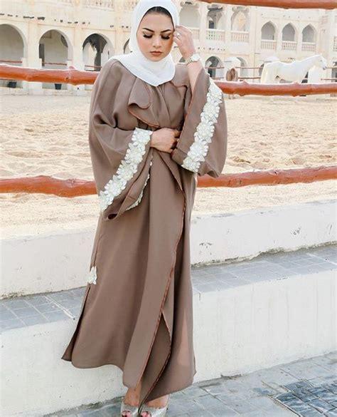 Kaftan Kutu Batwing 152 best baju kurung ideas images on