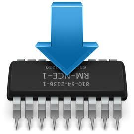 efi firmware protection locks down newer macs cnet