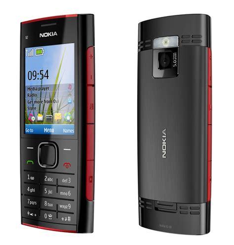 Lcd Nokia X3 X3 00 X2 X2 00 C5 C5 00 Original nokia x2 a fondo an 225 lisis y opiniones tuexperto