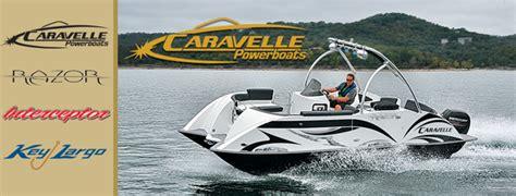 caravelle boat group boating 111 matthews dr americus - Caravelle Boat Group Reviews