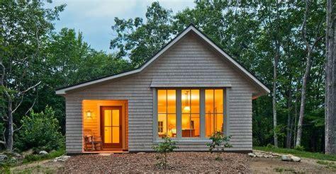prefab homes under 1000 sq ft go logic pre fab 1000 sq ft house living small