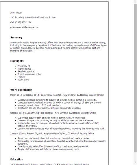 Job Description Template Uk Gallery Template Design Ideas Hospital Description Template