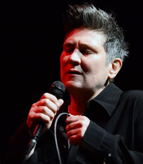 k d 25 best ideas about kd lang on pinterest lng canada