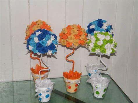 imagenes flores de goma eva galer 237 a de im 225 genes flores de goma eva