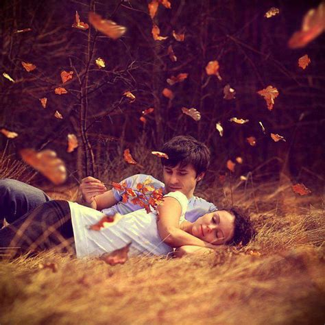 images of love romantic couple couple love ideas romantic shayari hot sms picture messages