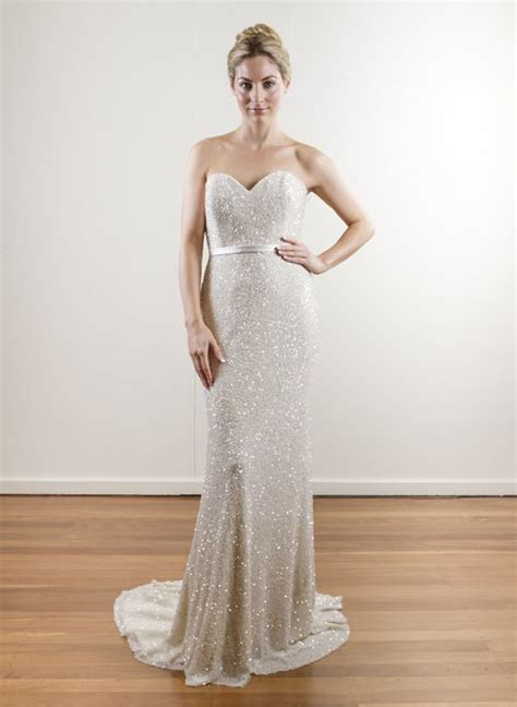wedding dresses brisbane 10 dress designers