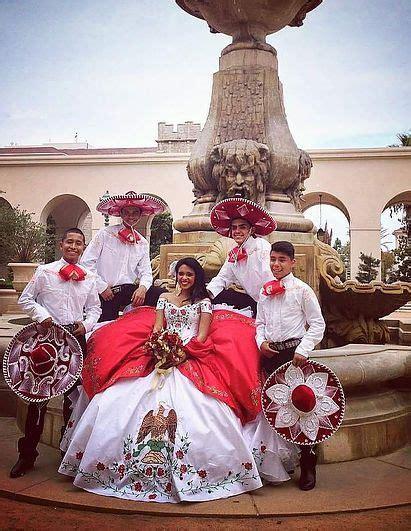 quinceanera themes princess quincea 241 era dresses costum charro theme princess
