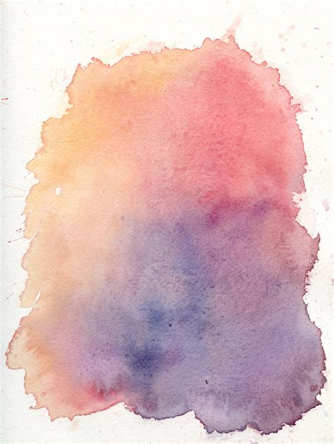 watery color stock watercolor 3 by mayshing on deviantart