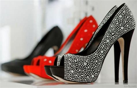trendy shoes 5 trendy shoes that i