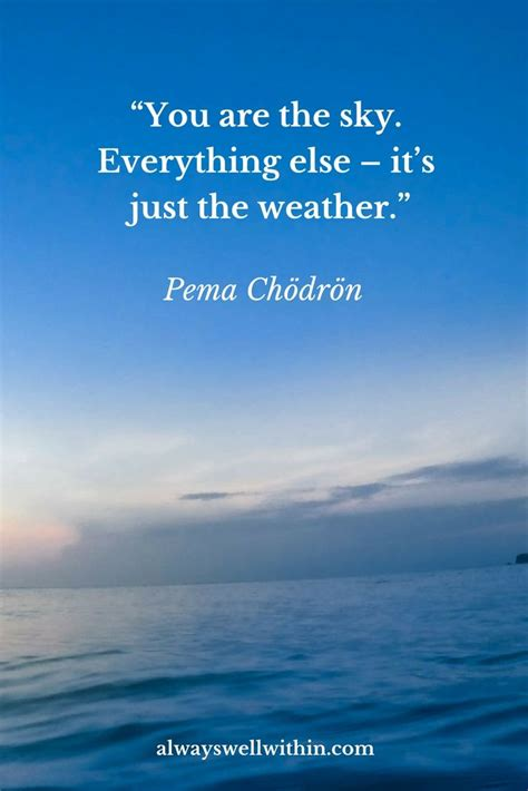 is on quotes best 25 sky quotes ideas on shooting