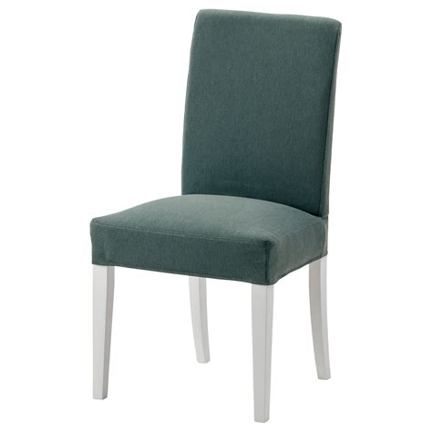 ikea wood chairs chairs upholstered foldable dining chairs ikea