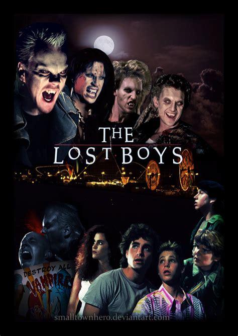 lost boy lost boys quotes quotesgram