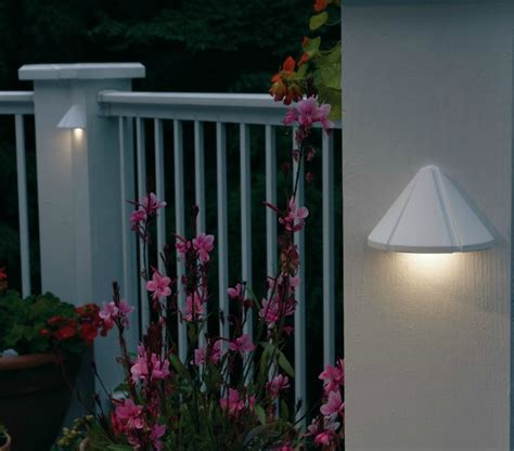 landscape lighting supply best quality landscape lighting products in dfw san antonio andy s sprinkler