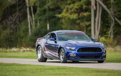 here is how the 2016 mustang cobra jet comes together part 2 image 2016 ford mustang cobra jet size 1024 x 640 type