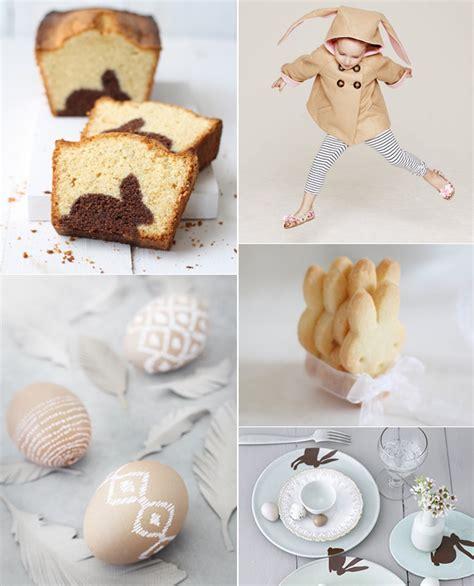 we love inspiration ostern we love handmade