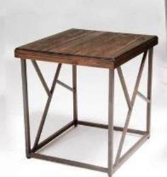 ottoman coffee table toronto reclaimed pallet coffee tables city of toronto furniture