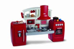 tikes cook n grow kitchen review to buy or not to