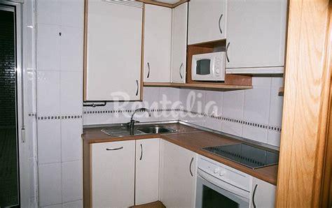 appartamenti saragozza appartamento con 2 stanze nel centro di zaragoza