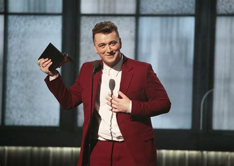 grammy winners list for 2015 includes sam smith pharrell musiclipse a website about the best music of the moment