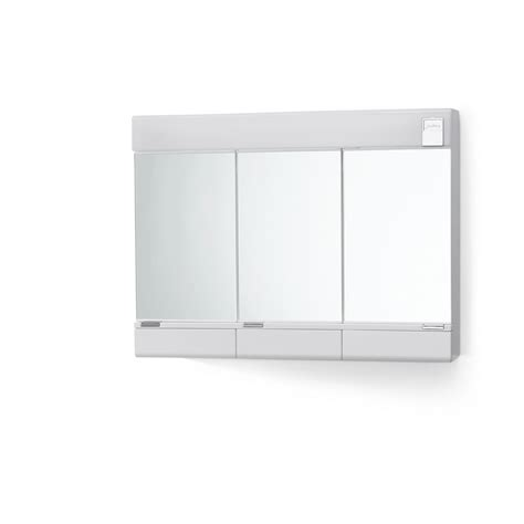 spiegelschrank plastik spiegelschrank plastik bestseller shop f 252 r m 246 bel und