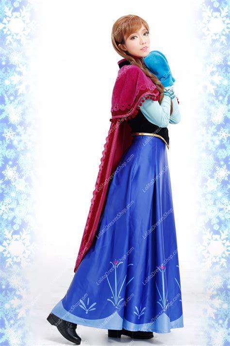 Balmut Frozen By Melvie Shop frozen www pixshark images galleries
