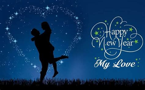 couple wallpaper happy new year happy new year 2018 romantic couple wallpaper funnyexpo