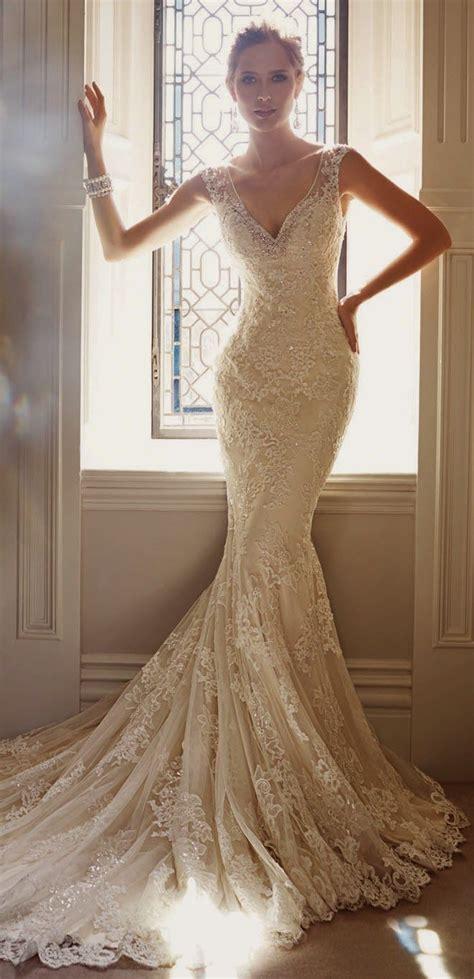 Hochzeitskleid Gebraucht by Gebrauchte Hochzeitskleider Verkaufen 5 Besten