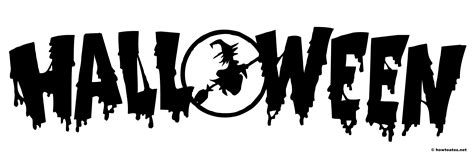free printable halloween decorations templates pin black crow stencils httpwwwpic2flycomblack