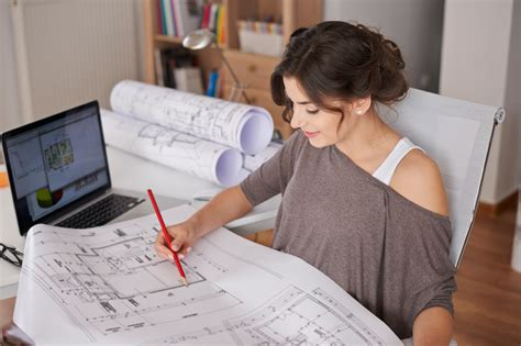 test di ingresso architettura test architettura 2018 guida alla prova d ingresso