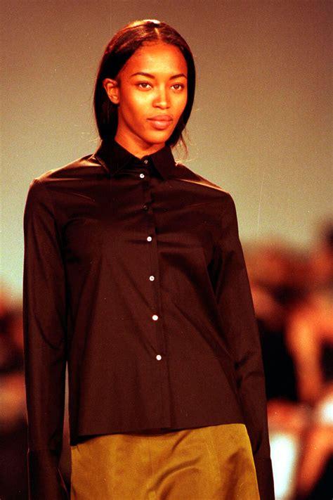 The Best Louis Vuitton louis vuitton fashion shows the best moments archive