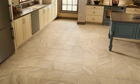 Ceramic Kitchen Tiles Floor Kitchen Backsplash Trends Trends In Kitchen Flooring
