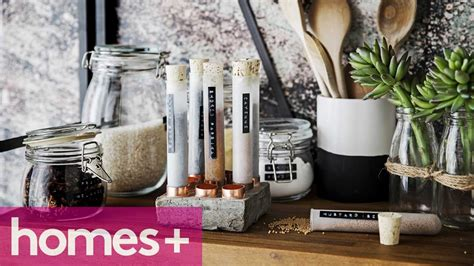diy copper spice rack diy project copper and concrete spice rack homes