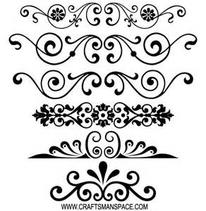 Decorative Swirls Best 20 Vector Graphics Ideas On Pinterest