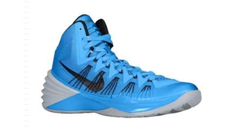basketball shoes for shooting guard the best basketball shoes for shooting guards complex