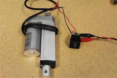 12 volt pole throw relay wiring diagram 12 volt ac