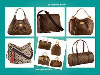 Harga Celana Merk Prada 10 model tas branded wanita terbaru pusat model
