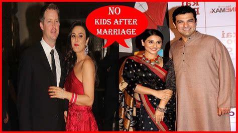 celebrity childless couples top 10 bollywood couples who are childless childless