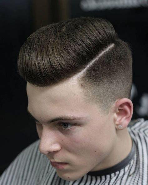 mens haircut dunedin nz 2017 fade haircuts for men fade haircuts for men 2017